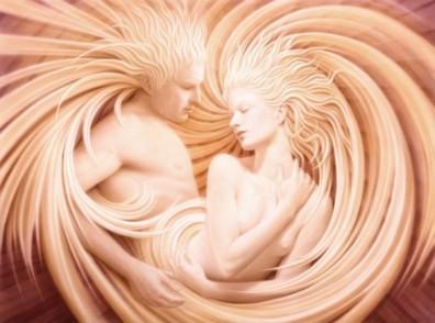 amore-small-e1326204056429