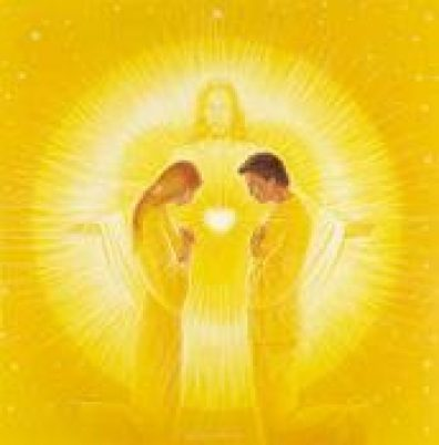 cropped-twinflame-lovers-heart-communion-jesus-christ-consciousness.jpg