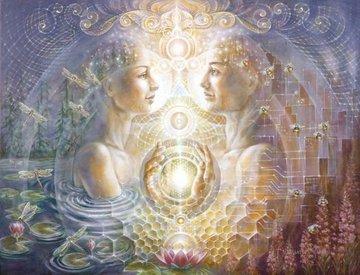 divine-partnership