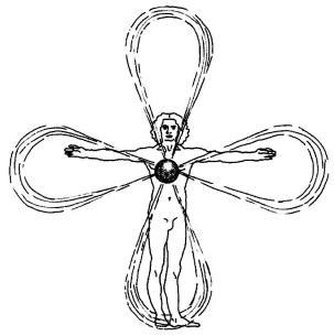 infinity-master-symbol