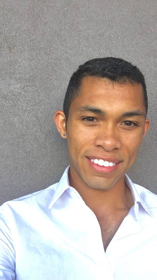 profile pic_2