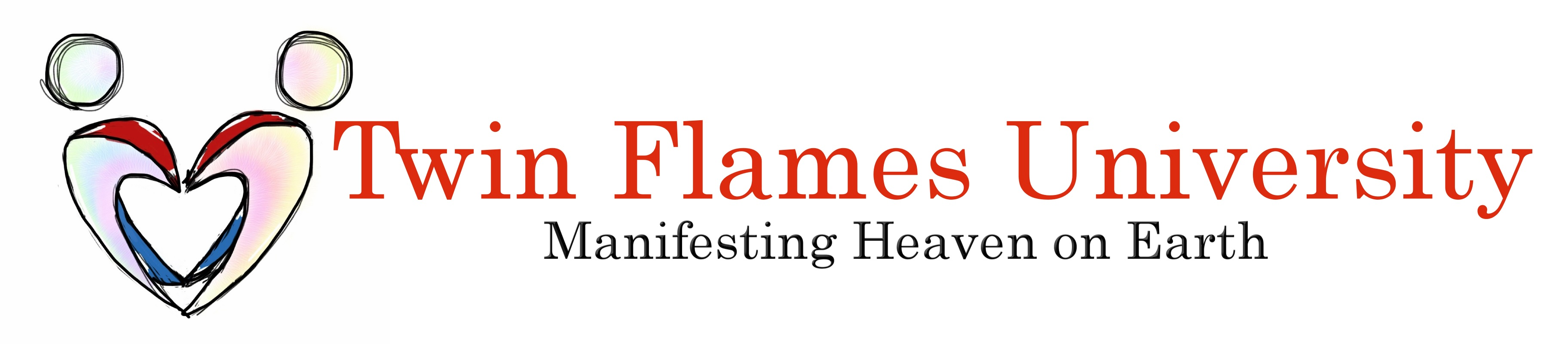 Twin Flames University