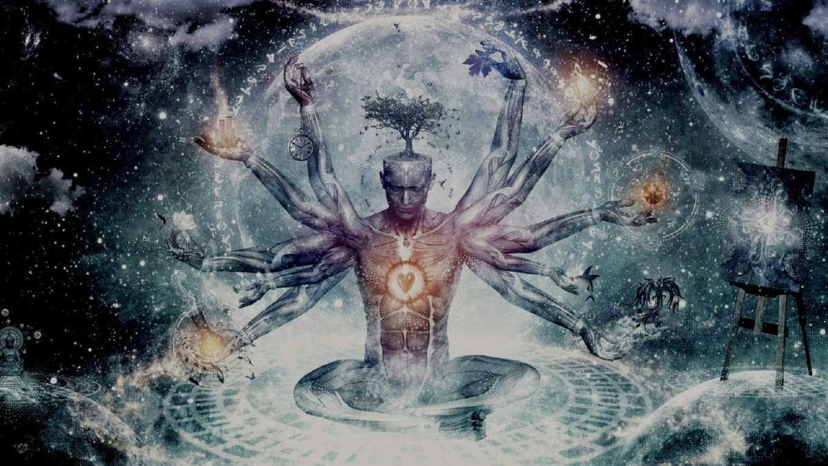 transcendence-1920x