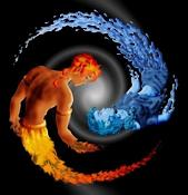twinflame-lovers-spiral-yin-yang-forces